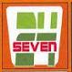 SA (PS2)
