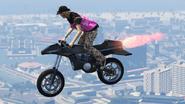 Oppressor-GTAO-Volando