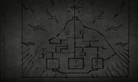Signos del Monte Chilliad
