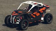 Outlaw-golpecasino2-GTAO