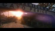 Posible Mesa Classic GTAO Tráiler