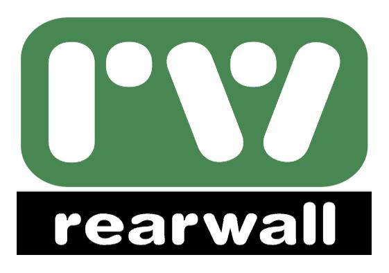 Rearwall