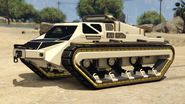 ScarabShockdelFuturo-GTAO-Frente