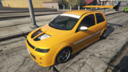 Asbo-GTAO-ExoticExport
