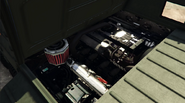 Chernobogmotor-Online