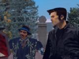 Guías:El intercambio (III)