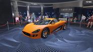 XA21-GTAO-Premiogordo