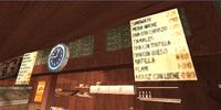 Café Robina 9