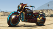 DeathbikeShockDelFuturo-GTAO-Frente
