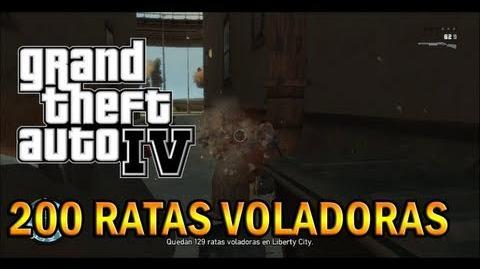 GTA_IV_-_Descubriendo_las_200_Ratas_Voladoras