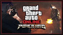 """GTA Online - Modo Adversario """"Sed de poder"""".jpg"""