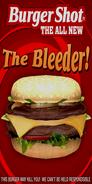 BurgerShotAnuncioBleeder