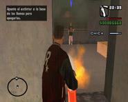 Burningdesire12