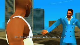 Diego Méndez 21