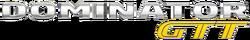 DominatorGTT-GTAO-Logo.png