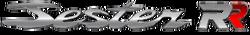 JesterRR-GTAO-Logo.png