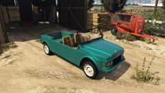 Kalahari-cabrio-RSGC2019