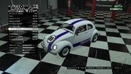 Weevil Herbie