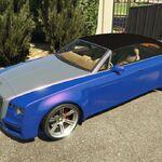 WindsorDrop-GTAO-RGSC2.jpg