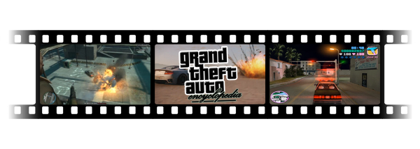GTE Videos.png