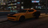 GauntletHellfire-GTAO-AutoRobado