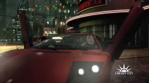 Grand_Theft_Auto_IV_-_Commercial_with_Jeremy_St._Ives
