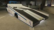 Slamtruck-GTAO-LSC-atras