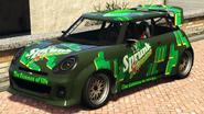 IssiSport-GTAO-SprunkXtreme