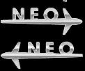 Neo-GTAO-Logo.png