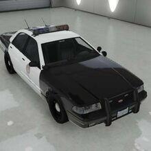 PoliceStanierGTAVSC.jpg