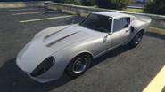 StingerGT-GTAO-ExoticExport