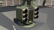 Tm02khanjali-granadaremota-GTAO
