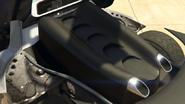 811-GTAO-Motor
