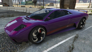 Infernus-GTAO-NPCModified-Purple