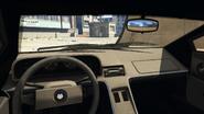 Ardent-GTAO-Interior