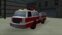 Camión-de-bomberos-GTACW-3D