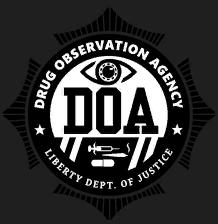 Drug Observation Administration