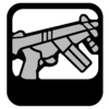 MP5K-GTALCS-HUD