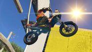 Stunts 6