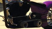 Avarus-GTAO-Motor