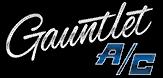 GauntletClassic-GTAO-Logo.png
