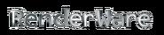 Renderware logo