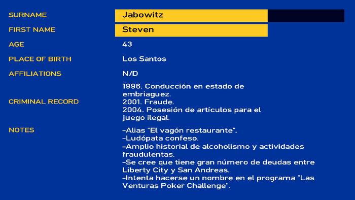 Steven jabowitz.png
