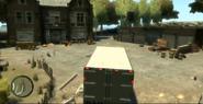 Truck Hustle 3
