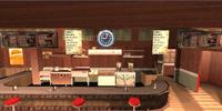 Café Robina 4