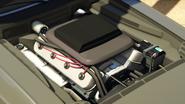 GauntletClassicPersonalizado-GTAO-Motor
