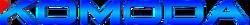 Komoda-GTAO-Logo.png