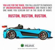 Ruston-GTAO-Anuncio