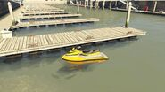 Seashark-GTAO-RGSC2