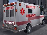 AmbulanceGTA3atras